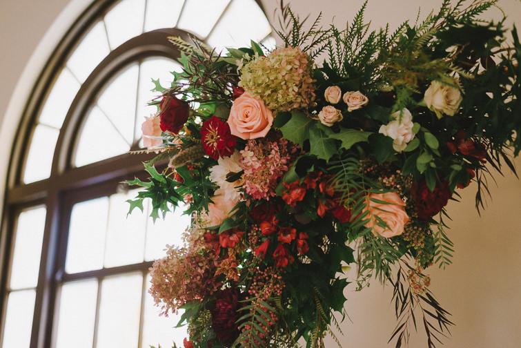 fremont-abbey-boho-wedding-seattle-hope-andy-357-of-866 Intimate Fremont Abbey Wedding - Hope + Andy Weddings