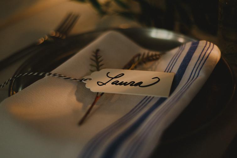 fremont-abbey-boho-wedding-seattle-hope-andy-371-of-866 Intimate Fremont Abbey Wedding - Hope + Andy Weddings