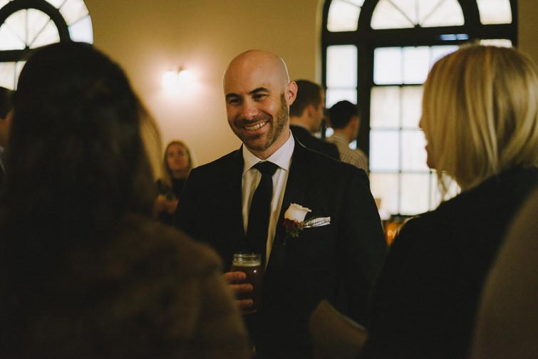 fremont-abbey-boho-wedding-seattle-hope-andy-375-of-866 Intimate Fremont Abbey Wedding - Hope + Andy Weddings