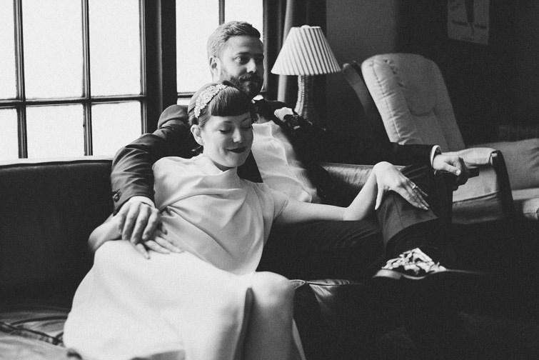 fremont-abbey-boho-wedding-seattle-hope-andy-388-of-866 Intimate Fremont Abbey Wedding - Hope + Andy Weddings