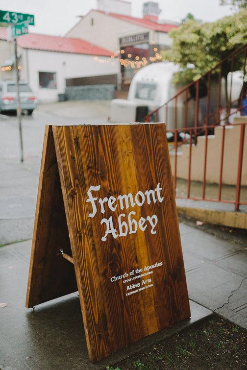 fremont-abbey-boho-wedding-seattle-hope-andy-409-of-866 Intimate Fremont Abbey Wedding - Hope + Andy Weddings