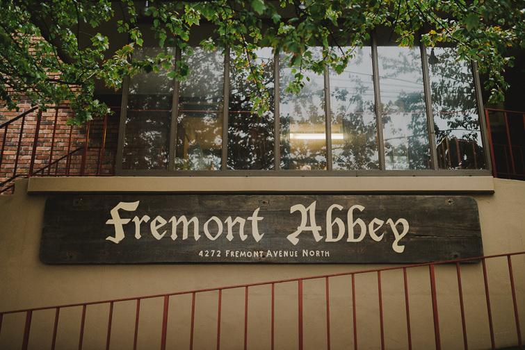 fremont-abbey-boho-wedding-seattle-hope-andy-411-of-866 Intimate Fremont Abbey Wedding - Hope + Andy Weddings