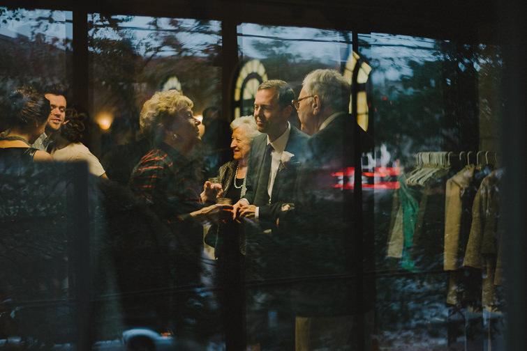 fremont-abbey-boho-wedding-seattle-hope-andy-431-of-866 Intimate Fremont Abbey Wedding - Hope + Andy Weddings