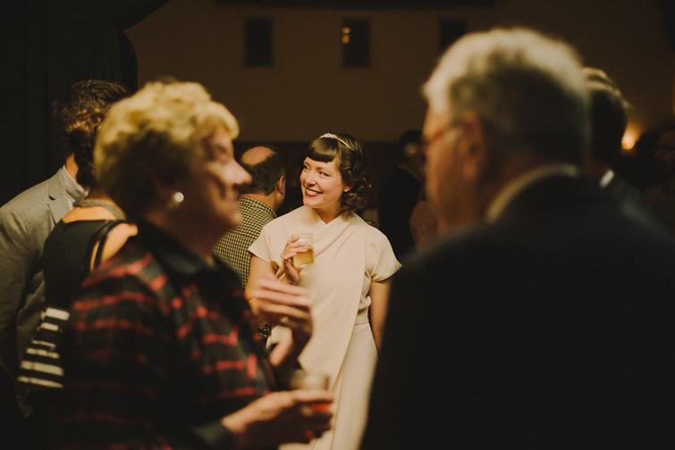 fremont-abbey-boho-wedding-seattle-hope-andy-433-of-866 Intimate Fremont Abbey Wedding - Hope + Andy Weddings