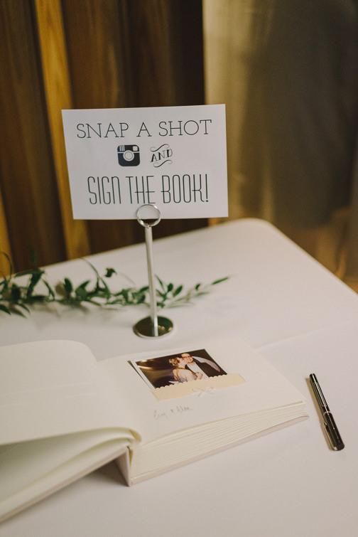 fremont-abbey-boho-wedding-seattle-hope-andy-435-of-866 Intimate Fremont Abbey Wedding - Hope + Andy Weddings