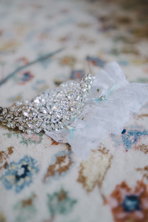fremont-abbey-boho-wedding-seattle-hope-andy-45-of-866 Intimate Fremont Abbey Wedding - Hope + Andy Weddings