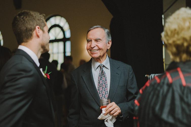 fremont-abbey-boho-wedding-seattle-hope-andy-451-of-866 Intimate Fremont Abbey Wedding - Hope + Andy Weddings