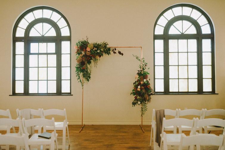 fremont-abbey-boho-wedding-seattle-hope-andy-459-of-866 Intimate Fremont Abbey Wedding - Hope + Andy Weddings