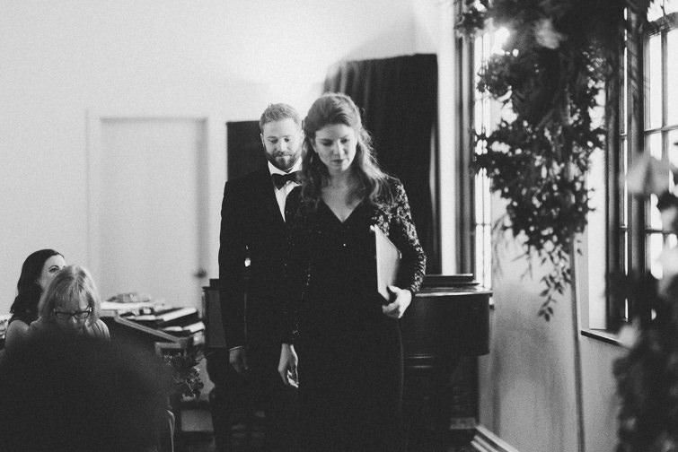 fremont-abbey-boho-wedding-seattle-hope-andy-472-of-866 Intimate Fremont Abbey Wedding - Hope + Andy Weddings