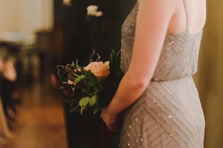 fremont-abbey-boho-wedding-seattle-hope-andy-485-of-866 Intimate Fremont Abbey Wedding - Hope + Andy Weddings