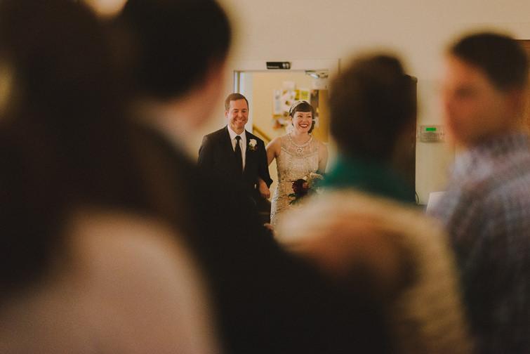 fremont-abbey-boho-wedding-seattle-hope-andy-487-of-866 Intimate Fremont Abbey Wedding - Hope + Andy Weddings