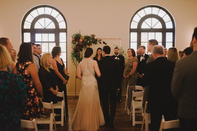 fremont-abbey-boho-wedding-seattle-hope-andy-491-of-866 Intimate Fremont Abbey Wedding - Hope + Andy Weddings