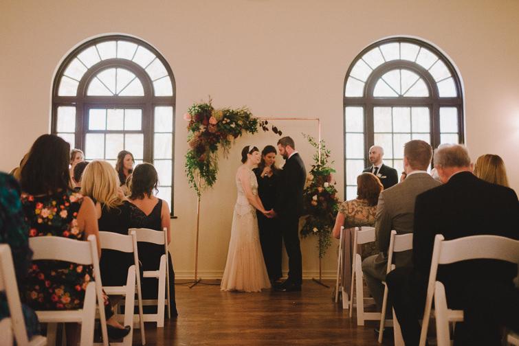fremont-abbey-boho-wedding-seattle-hope-andy-495-of-866 Intimate Fremont Abbey Wedding - Hope + Andy Weddings