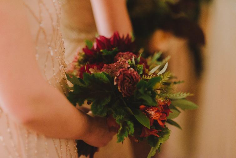 fremont-abbey-boho-wedding-seattle-hope-andy-497-of-866 Intimate Fremont Abbey Wedding - Hope + Andy Weddings