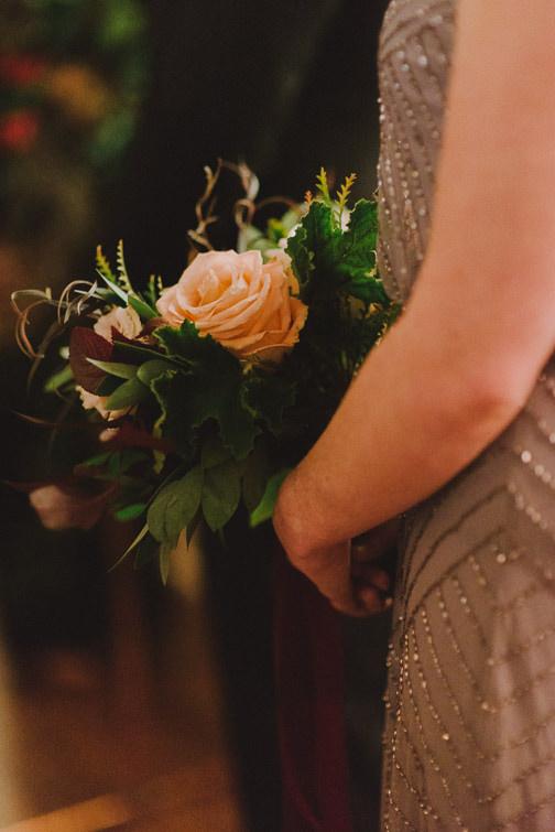 fremont-abbey-boho-wedding-seattle-hope-andy-501-of-866 Intimate Fremont Abbey Wedding - Hope + Andy Weddings