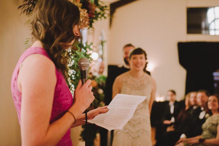 fremont-abbey-boho-wedding-seattle-hope-andy-505-of-866 Intimate Fremont Abbey Wedding - Hope + Andy Weddings