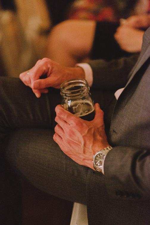 fremont-abbey-boho-wedding-seattle-hope-andy-513-of-866 Intimate Fremont Abbey Wedding - Hope + Andy Weddings
