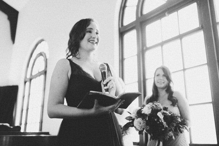 fremont-abbey-boho-wedding-seattle-hope-andy-520-of-866 Intimate Fremont Abbey Wedding - Hope + Andy Weddings