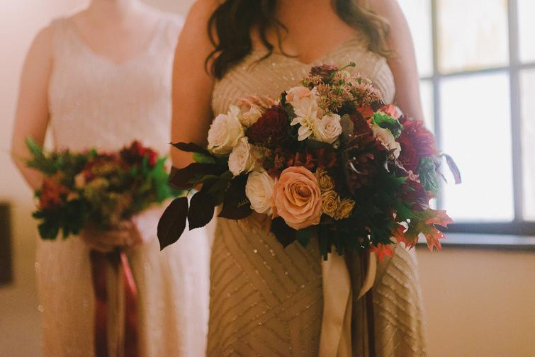 fremont-abbey-boho-wedding-seattle-hope-andy-521-of-866 Intimate Fremont Abbey Wedding - Hope + Andy Weddings