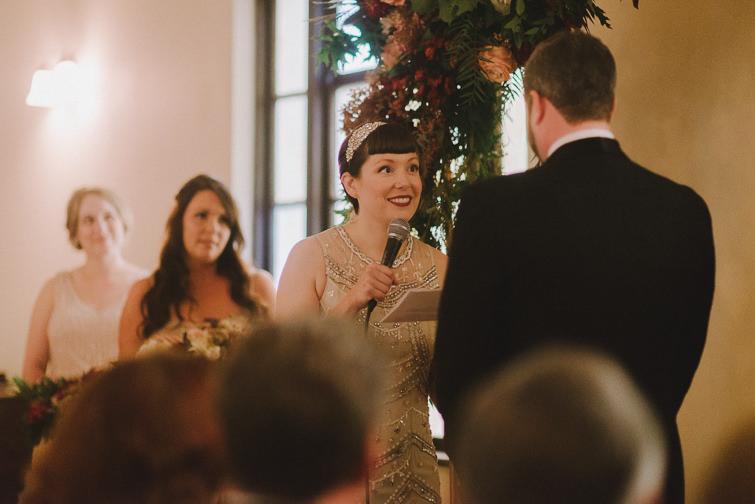 fremont-abbey-boho-wedding-seattle-hope-andy-527-of-866 Intimate Fremont Abbey Wedding - Hope + Andy Weddings