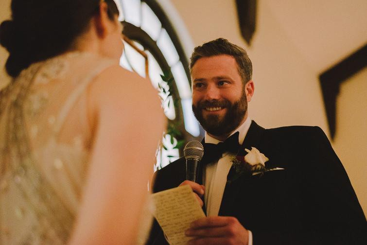 fremont-abbey-boho-wedding-seattle-hope-andy-531-of-866 Intimate Fremont Abbey Wedding - Hope + Andy Weddings