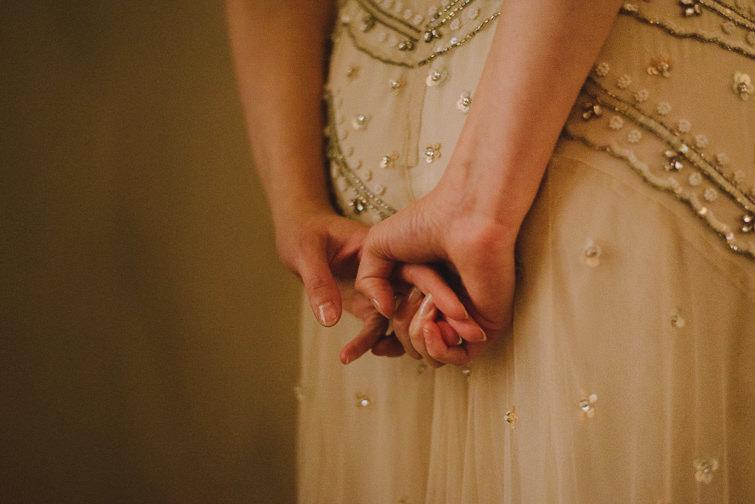 fremont-abbey-boho-wedding-seattle-hope-andy-533-of-866 Intimate Fremont Abbey Wedding - Hope + Andy Weddings