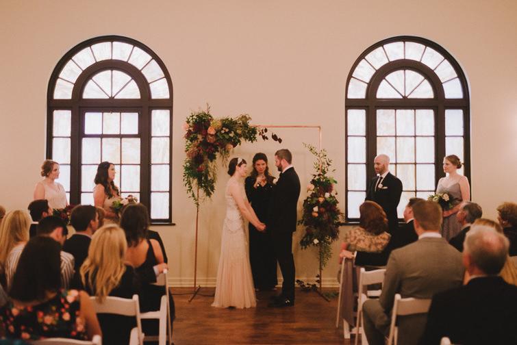 fremont-abbey-boho-wedding-seattle-hope-andy-539-of-866 Intimate Fremont Abbey Wedding - Hope + Andy Weddings