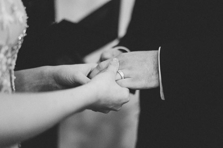 fremont-abbey-boho-wedding-seattle-hope-andy-546-of-866 Intimate Fremont Abbey Wedding - Hope + Andy Weddings
