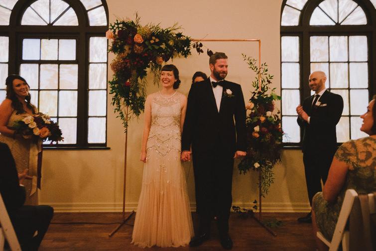 fremont-abbey-boho-wedding-seattle-hope-andy-551-of-866 Intimate Fremont Abbey Wedding - Hope + Andy Weddings