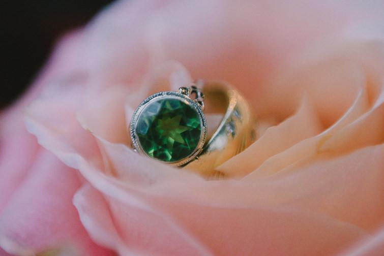 fremont-abbey-boho-wedding-seattle-hope-andy-575-of-866 Intimate Fremont Abbey Wedding - Hope + Andy Weddings