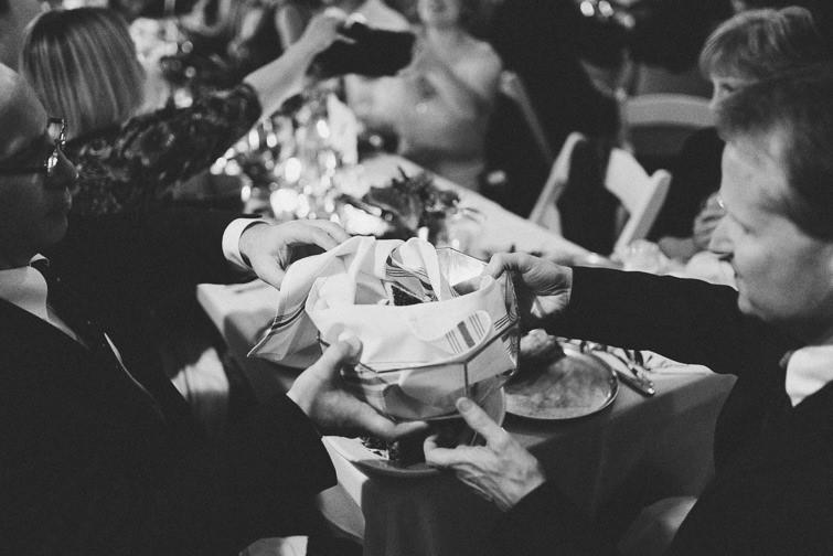 fremont-abbey-boho-wedding-seattle-hope-andy-592-of-866 Intimate Fremont Abbey Wedding - Hope + Andy Weddings