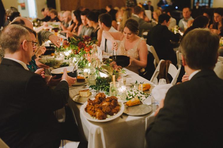 fremont-abbey-boho-wedding-seattle-hope-andy-593-of-866 Intimate Fremont Abbey Wedding - Hope + Andy Weddings