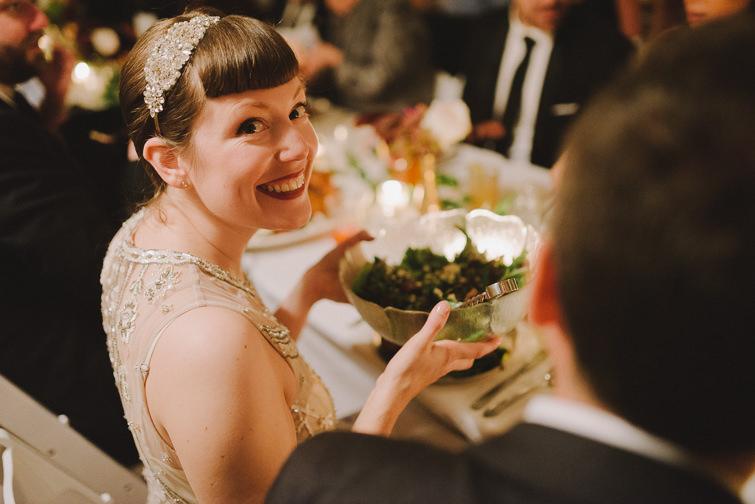 fremont-abbey-boho-wedding-seattle-hope-andy-595-of-866 Intimate Fremont Abbey Wedding - Hope + Andy Weddings