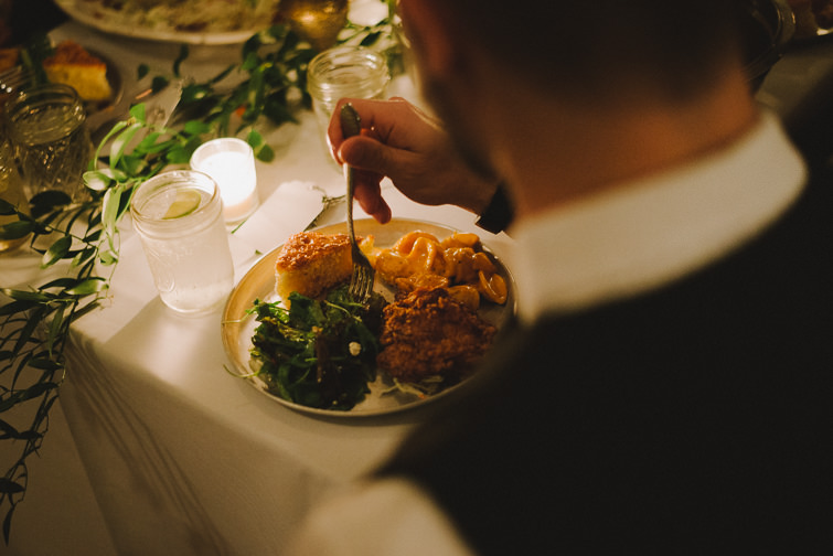 fremont-abbey-boho-wedding-seattle-hope-andy-603-of-866 Intimate Fremont Abbey Wedding - Hope + Andy Weddings