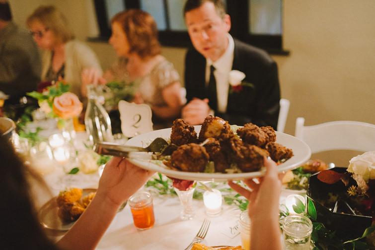 fremont-abbey-boho-wedding-seattle-hope-andy-609-of-866 Intimate Fremont Abbey Wedding - Hope + Andy Weddings