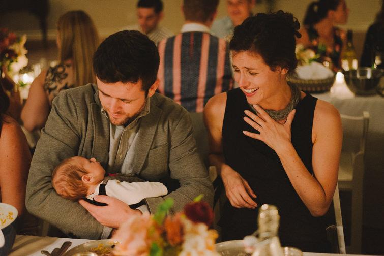 fremont-abbey-boho-wedding-seattle-hope-andy-619-of-866 Intimate Fremont Abbey Wedding - Hope + Andy Weddings
