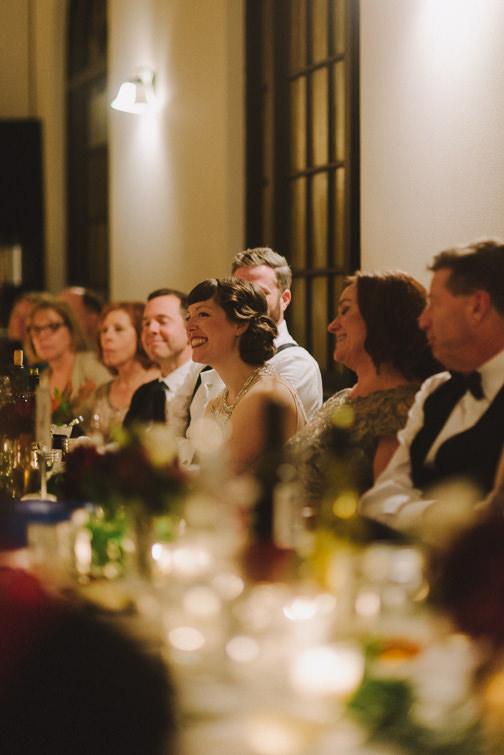 fremont-abbey-boho-wedding-seattle-hope-andy-627-of-866 Intimate Fremont Abbey Wedding - Hope + Andy Weddings