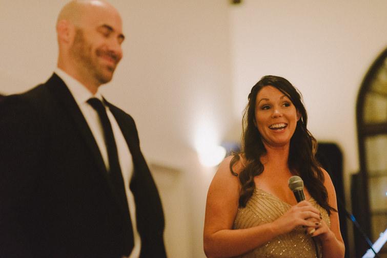 fremont-abbey-boho-wedding-seattle-hope-andy-633-of-866 Intimate Fremont Abbey Wedding - Hope + Andy Weddings