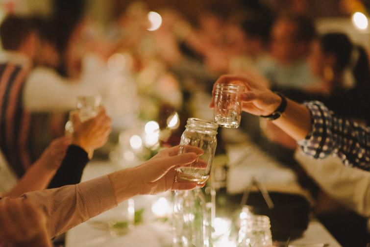fremont-abbey-boho-wedding-seattle-hope-andy-639-of-866 Intimate Fremont Abbey Wedding - Hope + Andy Weddings