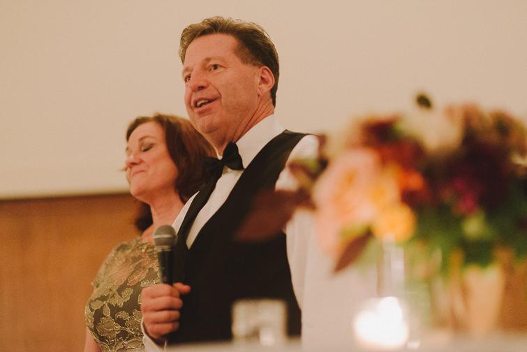 fremont-abbey-boho-wedding-seattle-hope-andy-645-of-866 Intimate Fremont Abbey Wedding - Hope + Andy Weddings