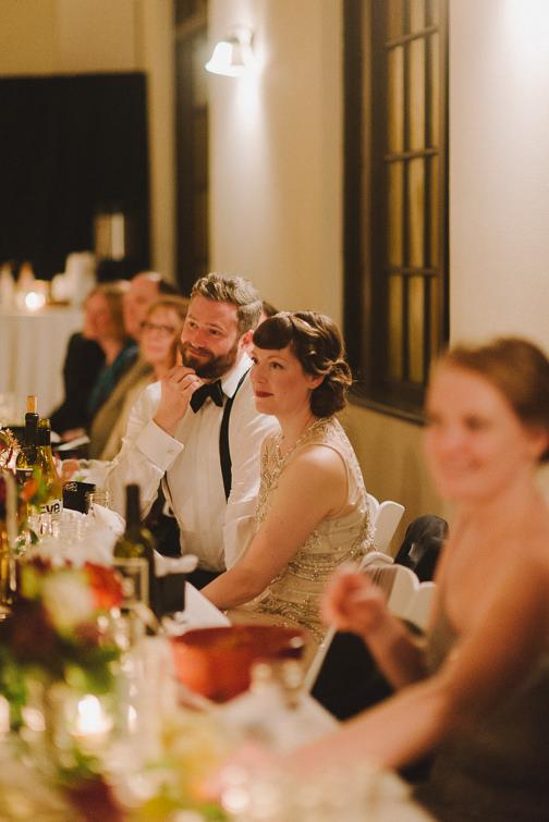 fremont-abbey-boho-wedding-seattle-hope-andy-651-of-866 Intimate Fremont Abbey Wedding - Hope + Andy Weddings