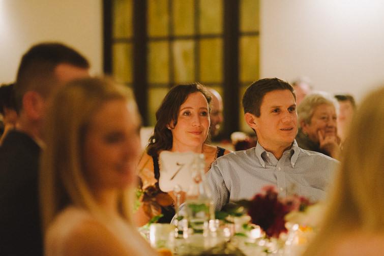 fremont-abbey-boho-wedding-seattle-hope-andy-661-of-866 Intimate Fremont Abbey Wedding - Hope + Andy Weddings