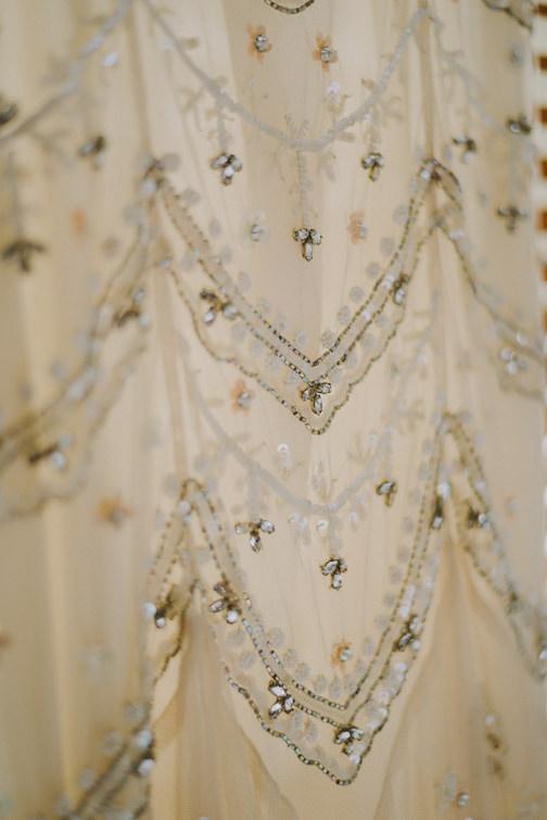 fremont-abbey-boho-wedding-seattle-hope-andy-69-of-866 Intimate Fremont Abbey Wedding - Hope + Andy Weddings