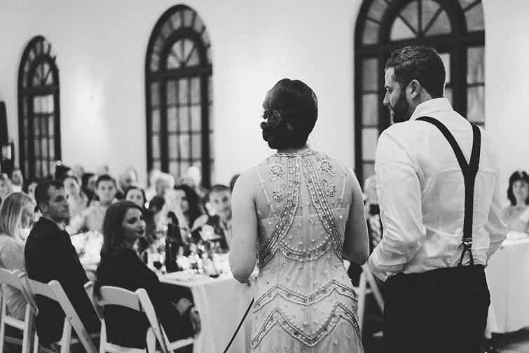 fremont-abbey-boho-wedding-seattle-hope-andy-696-of-866 Intimate Fremont Abbey Wedding - Hope + Andy Weddings