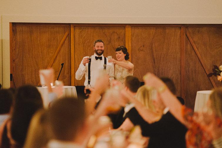 fremont-abbey-boho-wedding-seattle-hope-andy-699-of-866 Intimate Fremont Abbey Wedding - Hope + Andy Weddings