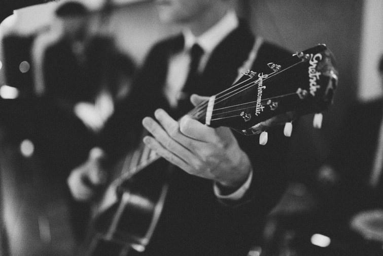 fremont-abbey-boho-wedding-seattle-hope-andy-720-of-866 Intimate Fremont Abbey Wedding - Hope + Andy Weddings