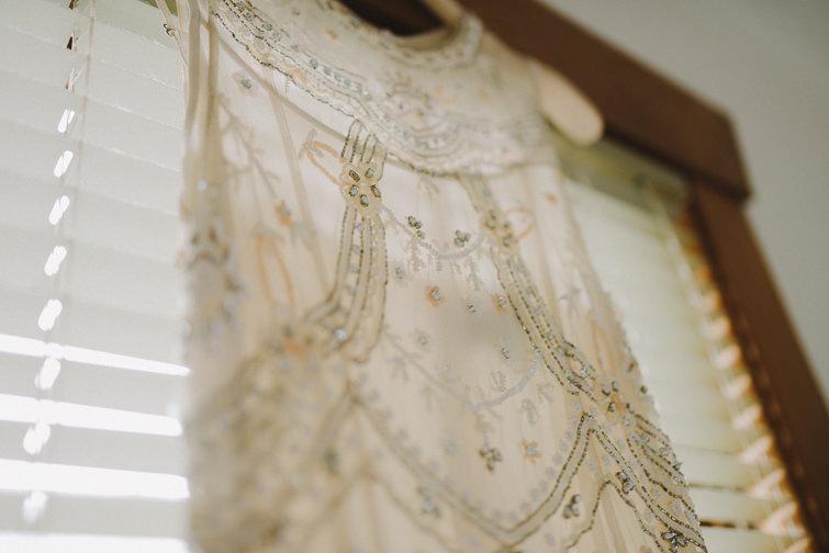 fremont-abbey-boho-wedding-seattle-hope-andy-73-of-866 Intimate Fremont Abbey Wedding - Hope + Andy Weddings