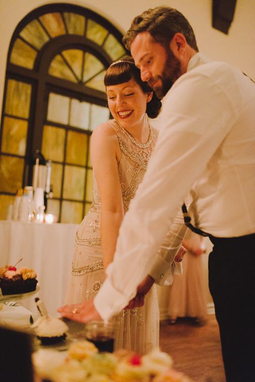 fremont-abbey-boho-wedding-seattle-hope-andy-749-of-866 Intimate Fremont Abbey Wedding - Hope + Andy Weddings