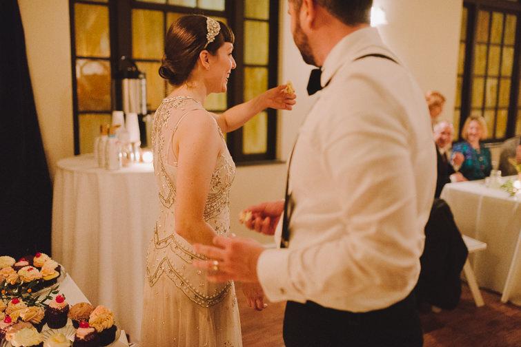 fremont-abbey-boho-wedding-seattle-hope-andy-751-of-866 Intimate Fremont Abbey Wedding - Hope + Andy Weddings