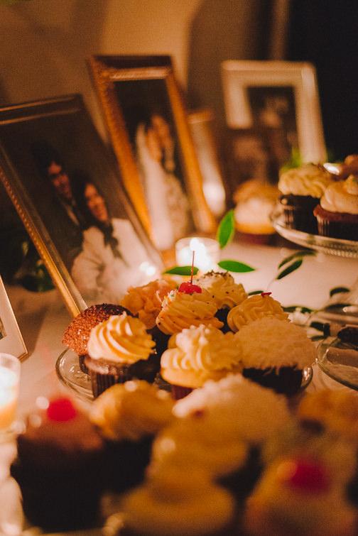 fremont-abbey-boho-wedding-seattle-hope-andy-755-of-866 Intimate Fremont Abbey Wedding - Hope + Andy Weddings